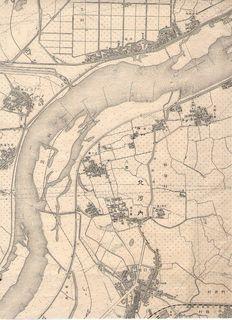新日本古地図学会299.jpg