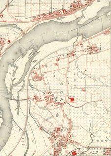 新日本古地図学会300.jpg