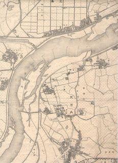 新日本古地図学会462.jpg