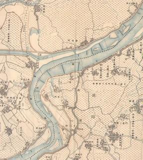 新日本古地図学会463.jpg