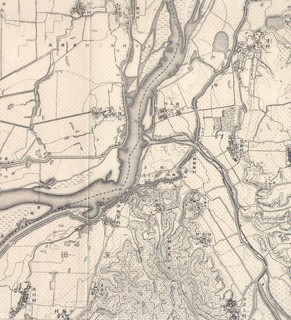 新日本古地図学会467.jpg