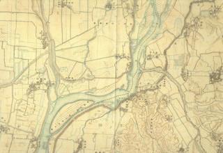 新日本古地図学会491.jpg