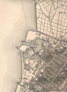 新日本古地図学会493.jpg